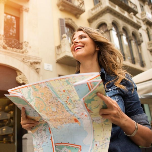 7 Tips for Choosing a Safe Hostel When You're Traveling the World