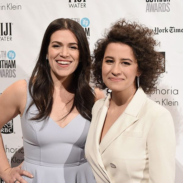 This Broad City Star's Biggest Splurge Is So Creative + Unexpected