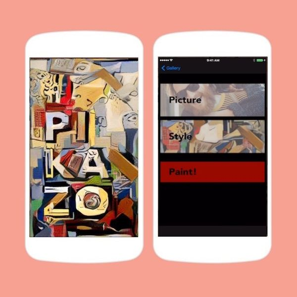 5 Best Apps of the Week: An App That Automatically Saves Money for You + More!