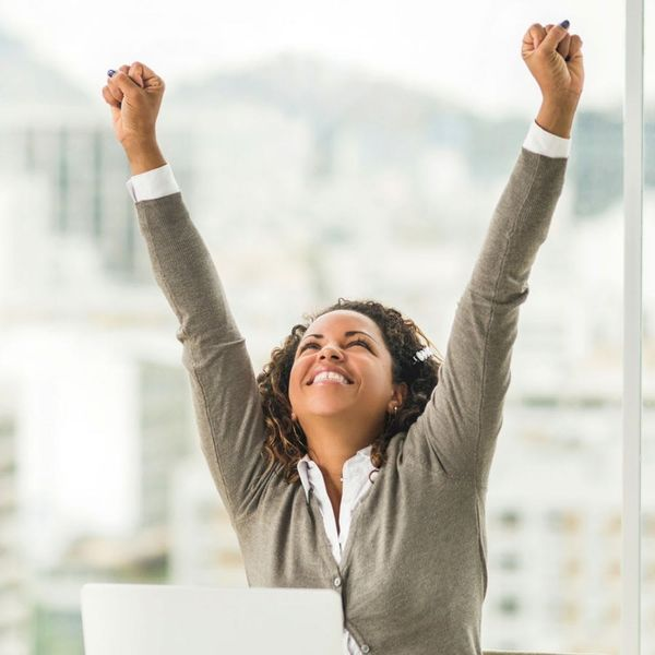 5 Fierce Ways to Increase Your Salary This Year