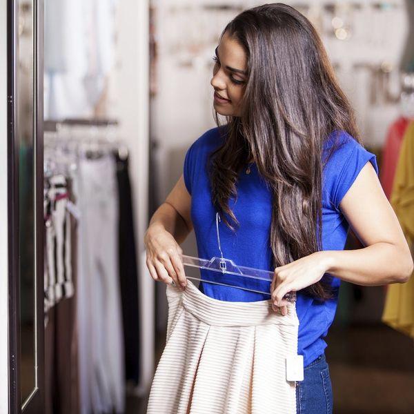 How You Dress Can Actually Make You Smarter