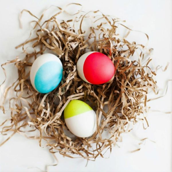 Easter Egg Hunt and Other Games