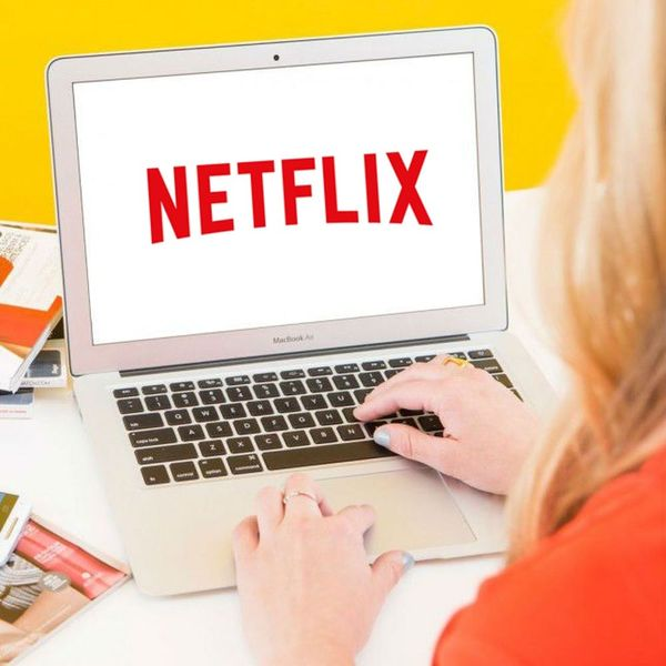 This Study Shows the Biggest Problem With Netflix