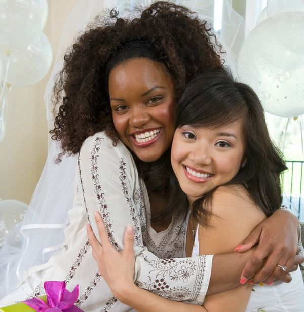 Bridal Shower Ideas That Are Actually Fun