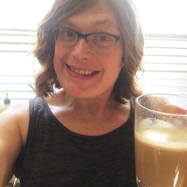 Lilly Wachowski's Brave Coming Out Story Offers All of Us an Important Lesson