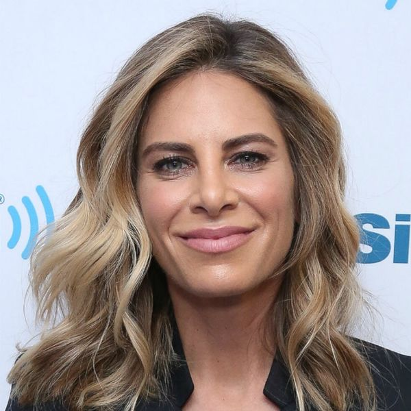 Jillian Michaels' Proposal Video Will Have You Reaching for Tissues