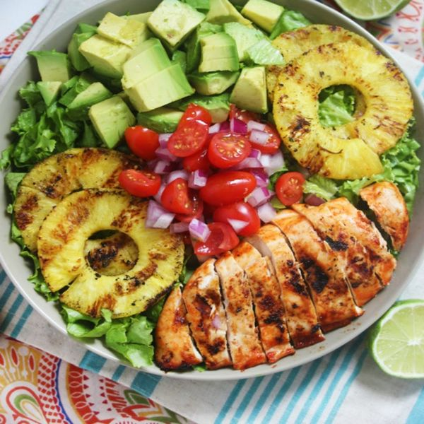 Beginner's Guide to Finding Paleo Diet Recipes