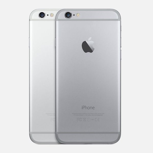 Apple Rumors: There's Going to Be a FOURTH iPhone Released This Year