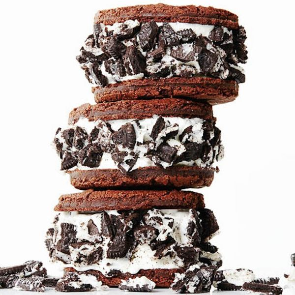 37 Oreo Recipes That Will Make All Your Cookie Dreams Come True
