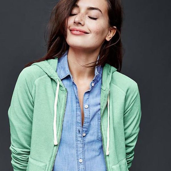 15 Sun-Washed Clothes to Channel Your Inner Cali Girl