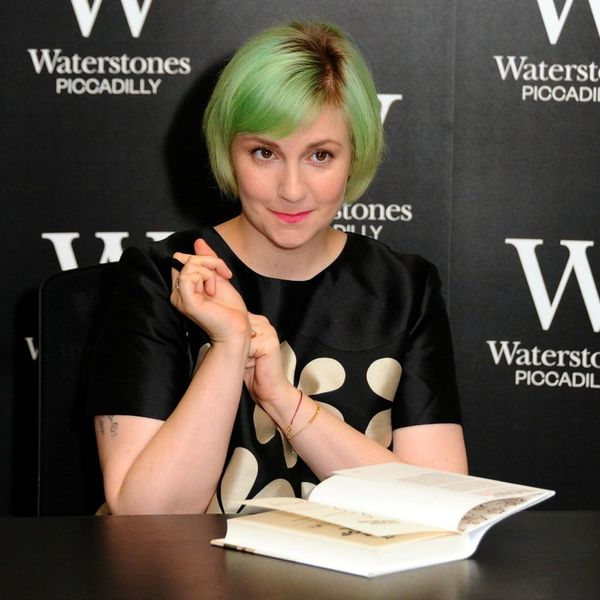 15 Must-Read Books Gracing the Bookshelves of Your Fave Celebrities