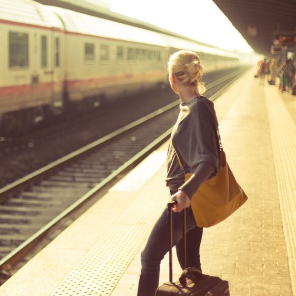 10 Travel Essentials for a Perfect Weekend Getaway