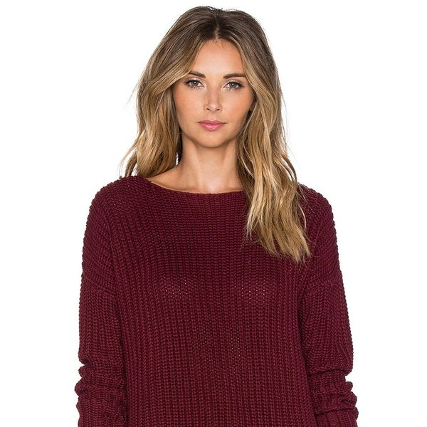 8 Can't-Miss Cozy Sweater Deals