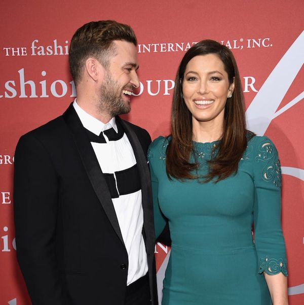 Morning Buzz! Justin Timberlake Will Make You Swoon With This Birthday Message to Wife Jessica Biel + More