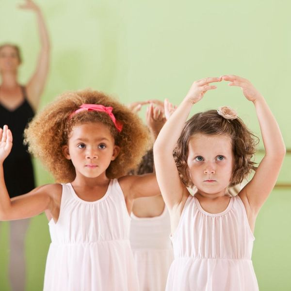 This Expert Advice Will Help Your Kids Find Their Passions