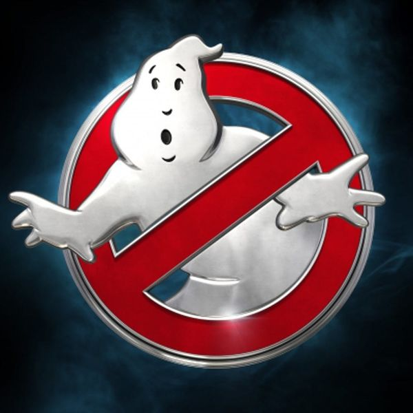 The New Ghostbusters Trailer Is Melissa McCarthy and Kristen Wiig Gold