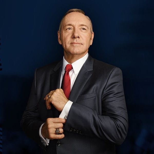 4 Shows to Watch After You Finish Bingeing House of Cards