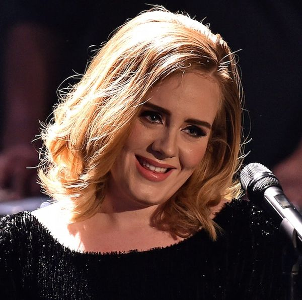Morning Buzz! Adele's Special Trip to Visit a Terminally Ill Little Girl Will Inspire You + More