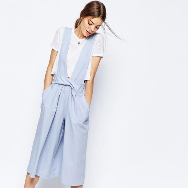 From Anthro to Zara: 28 Spring Outfit Essentials Under $100