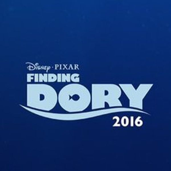 The New Trailer for Finding Dory Is Exactly What We've Been Looking For