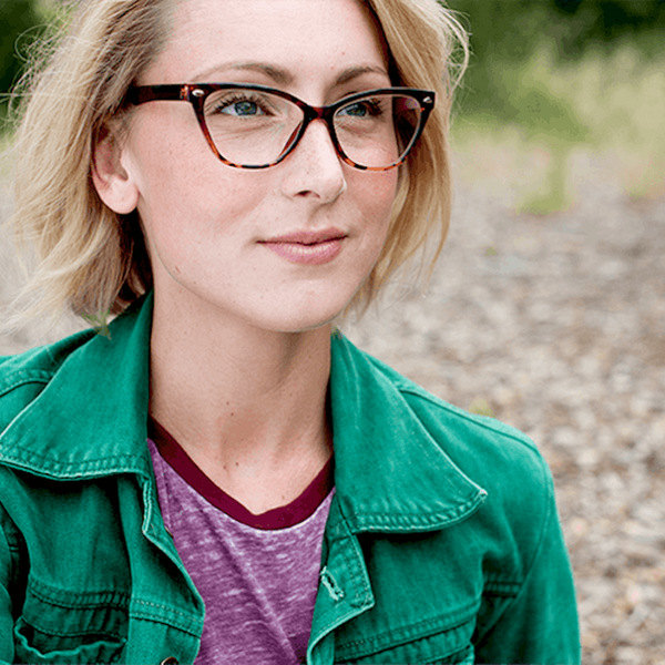 9 Online Eyewear Alternatives to Warby Parker