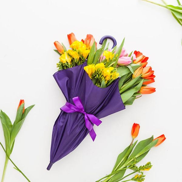 As Seen on the TODAY Show: 8 of the Easiest DIY Projects for Spring
