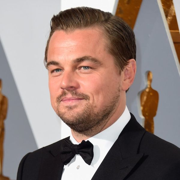 Morning Buzz! Leo Eating Cookies at the Oscars Is Your New Favorite Meme + More