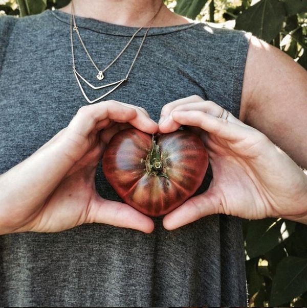 10 Urban Gardeners You Should Follow on Instagram Right Now