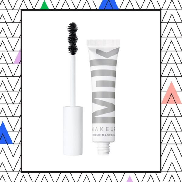 9 New Beauty Products to Try This Month