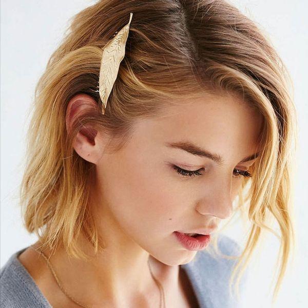 13 Easy Easter Brunch Hairstyles