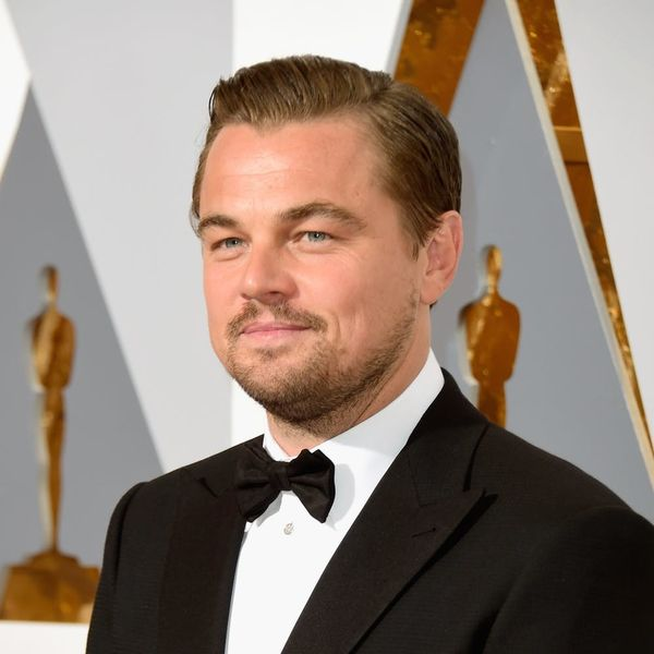 The 9 Most LOL-Worthy Tweets of Oscars 2016