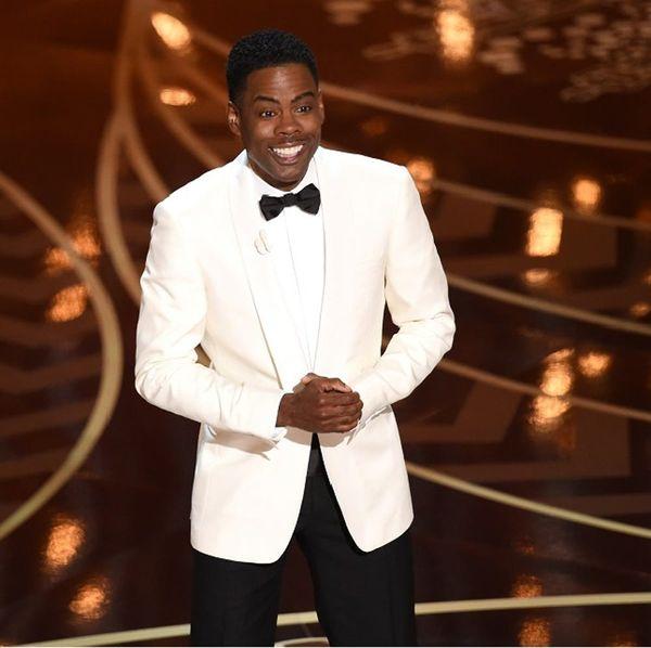 11 #OscarsSoWhite Tweets That Totally Nailed It