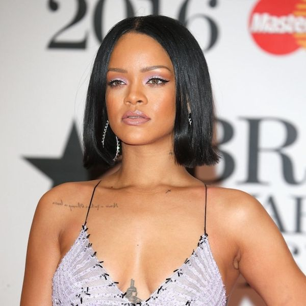 #AskHerMore: 10 Times Celebs Have Shut Down Sexist Questions like BOSSes