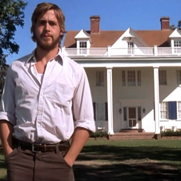 7 Classic Movie Locations You Can Actually Visit