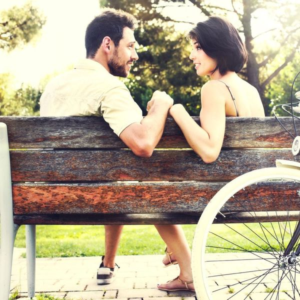 3 Steps That Could Save Your Relationship from a Breakup