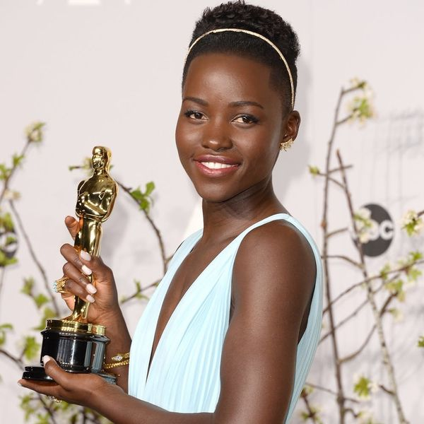 These Are the Roles That Earn Women the Most Oscar Wins
