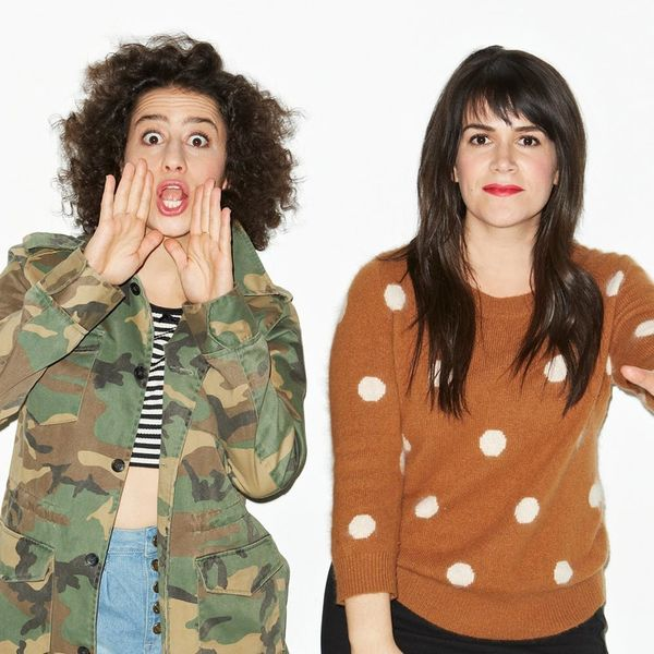 4 Shows You Should Stream If You Love Broad City