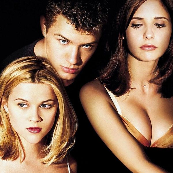Morning Buzz! Sarah Michelle Gellar Is Starring in Cruel Intentions TV Show + More AM Must-Knows