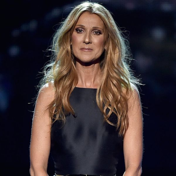 Morning Buzz! Celine Dion Gives Touching Tribute to Late Husband + More AM Must-Knows