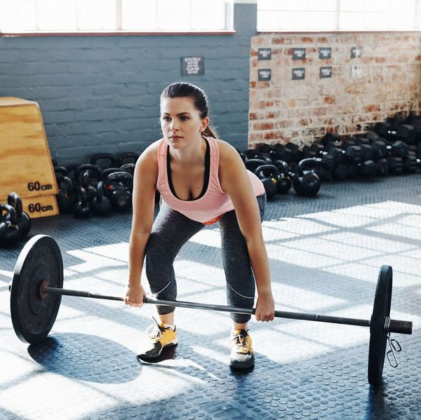 6 Machines You Should Avoid at the Gym (+ What to Do Instead)