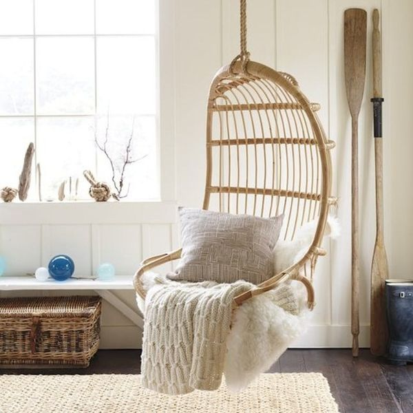 13 Seating Solutions for Small Space Living