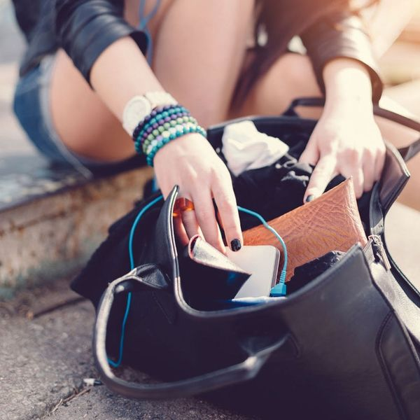 8 Super Stylish Tech Accessories for Your Bag