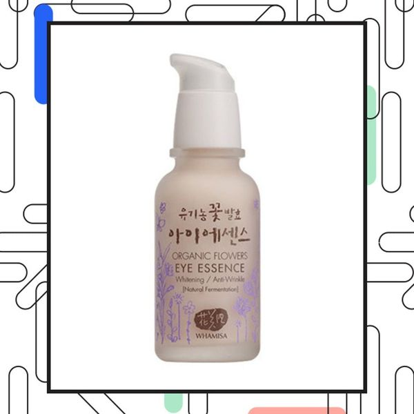 This Easy Korean Beauty Routine Could Solve Your Spring Skincare Problems
