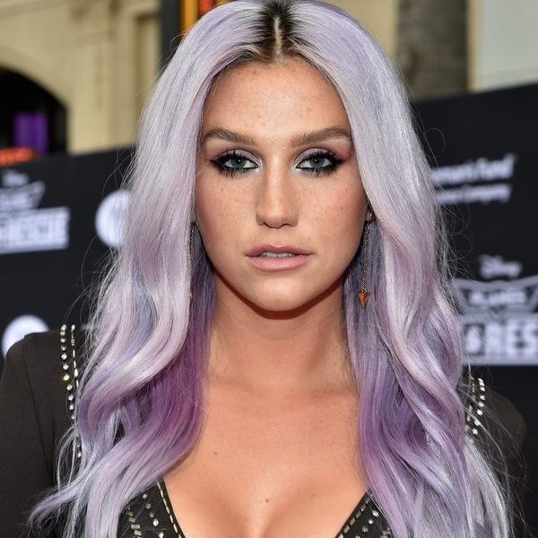 Morning Buzz! Taylor Swift Donates $250,000 to Kesha and 5 More Things You Need to Know This AM
