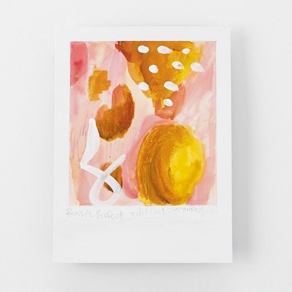 6 New Pieces of Cheerful Wall Art to Brighten Up Your Walls