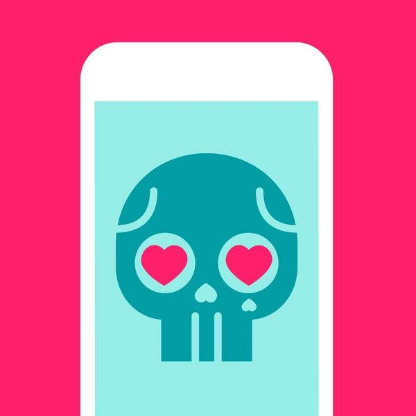 5 Online Dating Horror Stories That Will Make You Cringe