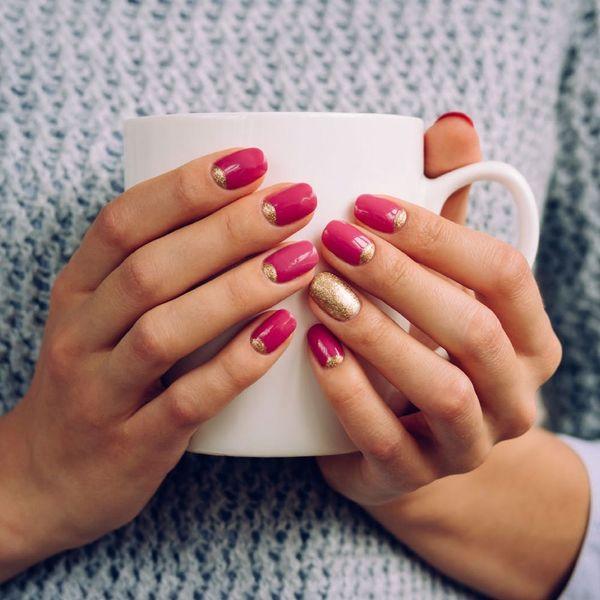 7 Warm Drink Essentials Because It's Still Cold AF Outside