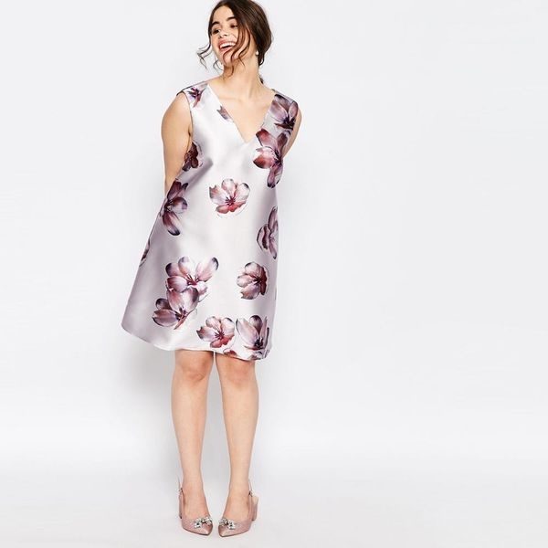 15 Dresses to Wear to Every Spring Wedding
