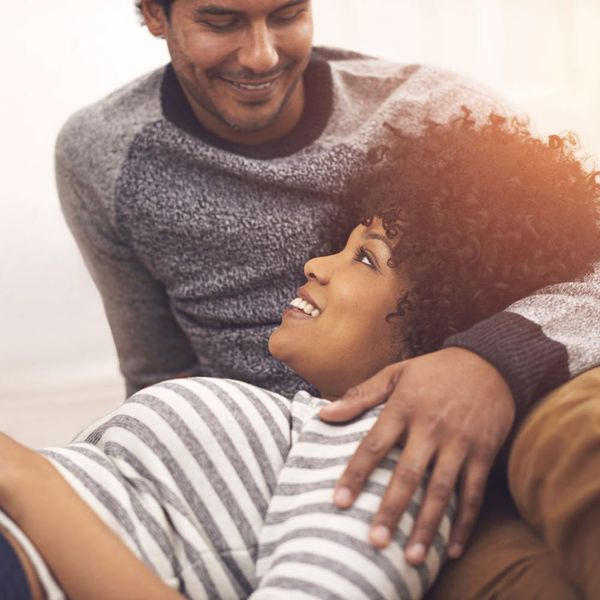 6 Expert-Approved Signs That You're in Love
