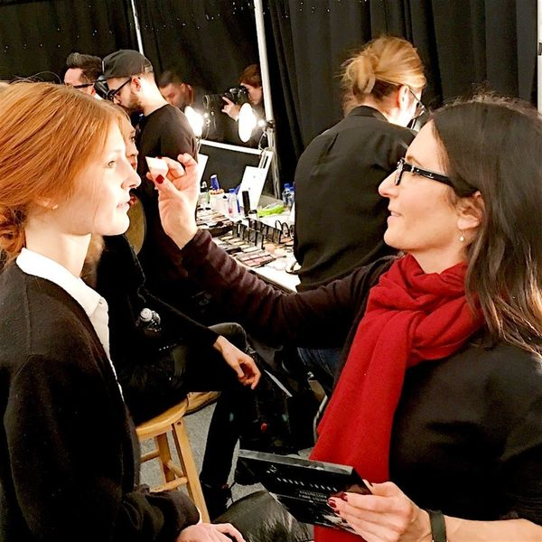 Bobbi Brown Says This Makeup Trend Will Be Huge for Fall